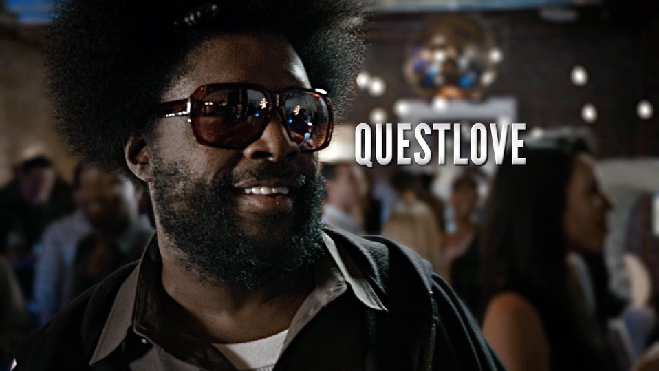 Peter Berg Directs Miller Lite Spots With Questlove, Ken Jeong And Chuck Liddell