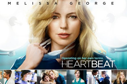 Brad Silberling About NBC's 'Heartbeat'