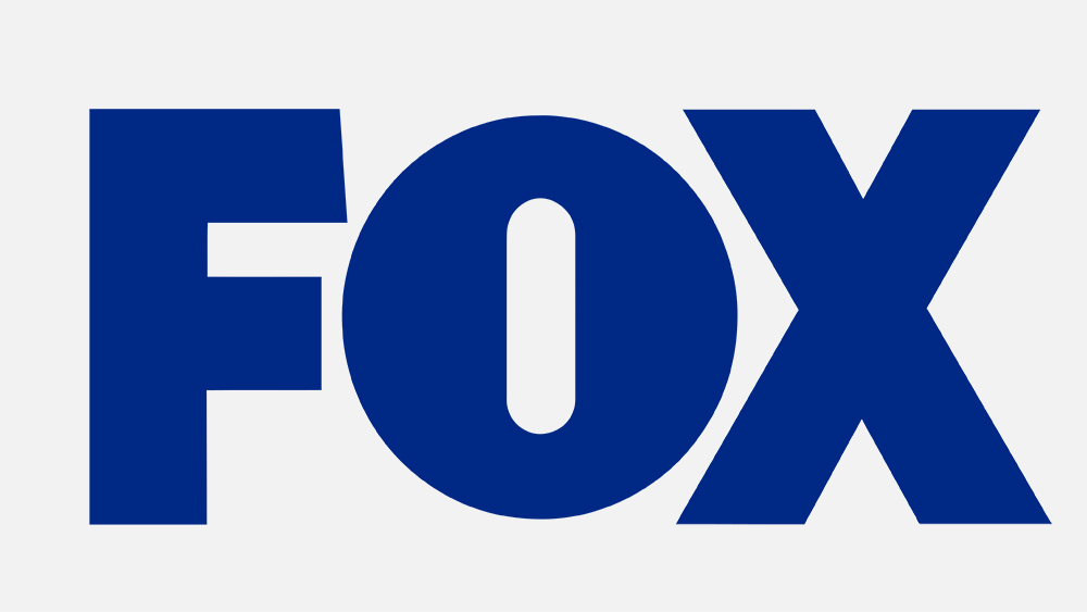David Ayer To Direct Pilot For Fox