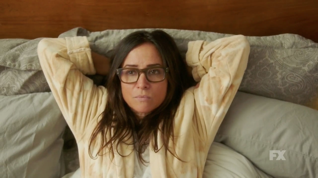 Better Things – Season 2 Trailer